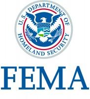 FEMA_Clr